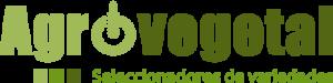 logo-agrovegetal-400x100