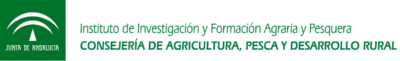 logo_ifapa